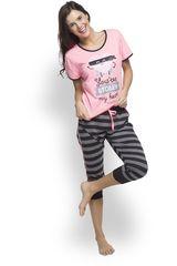 Kayser Fucsia de Mujer modelo 70.668 Lencería Ropa Interior Y Pijamas Pijamas