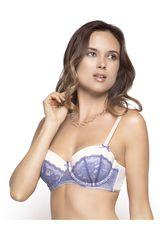 Kayser Damasco de Mujer modelo 50.517 Ropa Interior Y Pijamas Sosténes Lencería