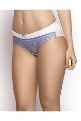 Kayser Damasco de Mujer modelo 14.517 Lencería Ropa Interior Y Pijamas Pantaletas