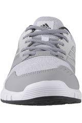 Adidas essential star 3 m 1-160x240