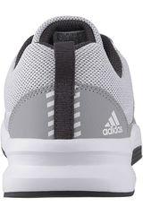 Adidas essential star 3 m 2-160x240