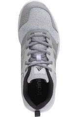 Adidas essential star 3 m 5-160x240