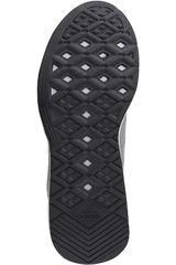 Adidas essential star 3 m 6-160x240