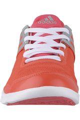 Adidas niya cloudfoam w 1-160x240