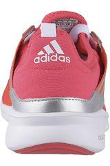 Adidas niya cloudfoam w 2-160x240