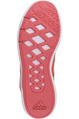 Adidas niya cloudfoam w 6-160x240