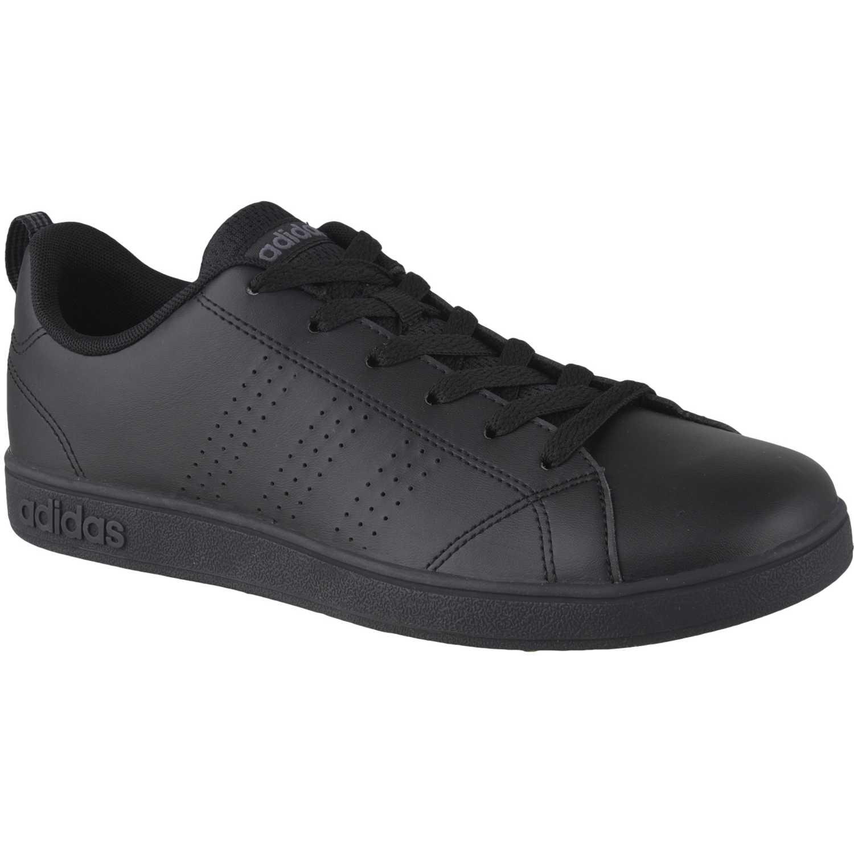 Adidas Zapatilla Lite Racer adidas neo Negro BUlsd374263