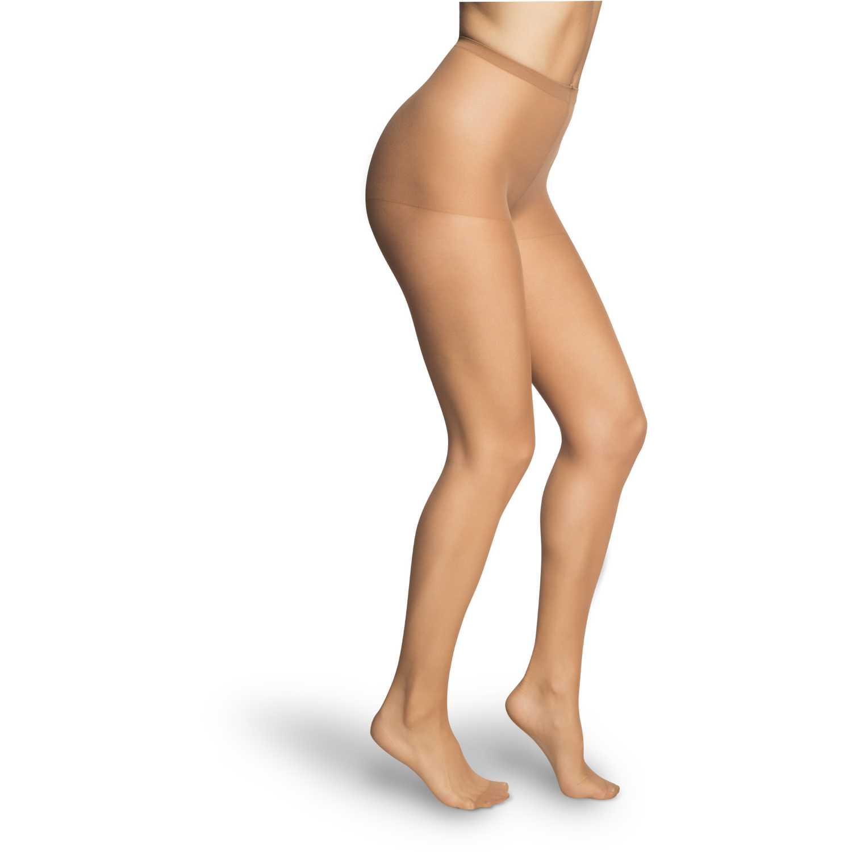 Panty de Mujer Kayser Coñac 101.02