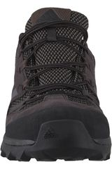 Adidas caprock 1-160x240