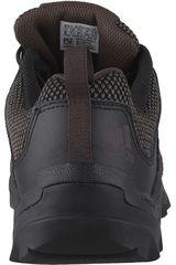 Adidas caprock 2-160x240