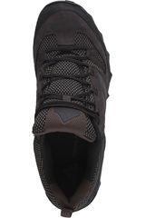 Adidas caprock 5-160x240