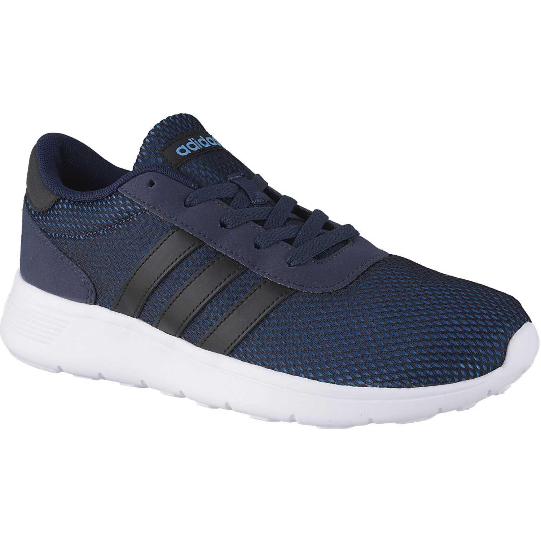 Zapatillas Adidas Lite Racer - Color - 0, Talla - 46