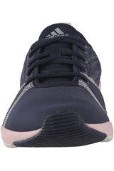 Adidas arianna cloudfoam 1-160x240