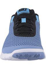 Nike flex experience rn 6 1-160x240