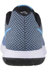 Nike flex experience rn 6 2-160x240