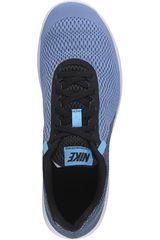 Nike flex experience rn 6 5-160x240
