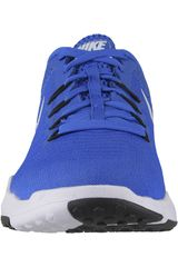 Nike zoom dynamic tr action 1-160x240