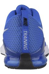 Nike zoom dynamic tr action 2-160x240