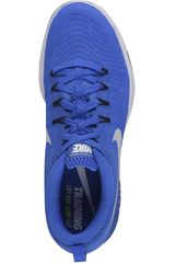 Nike zoom dynamic tr action 5-160x240