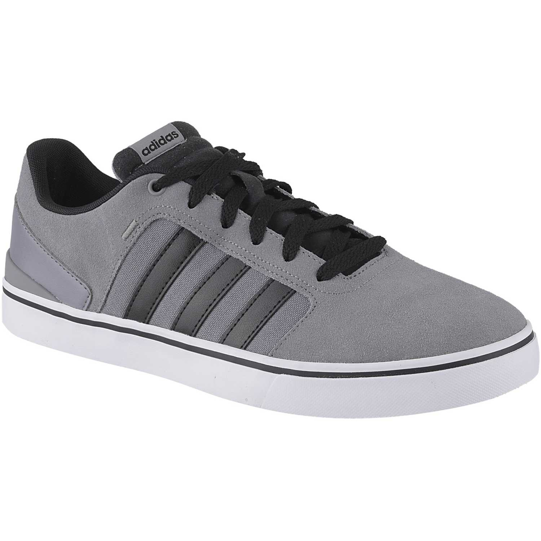 adidas neo grises