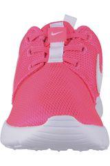 Nike roshe one gpv 1-160x240