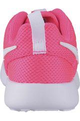 Nike roshe one gpv 2-160x240