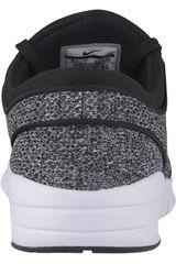 Nike sb stefan janoski max 2-160x240