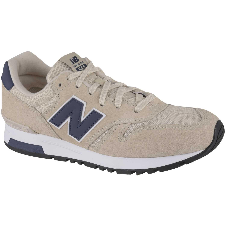 zapatillas new balance nacionales