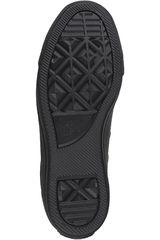 Converse ct as snake toecap 6-160x240