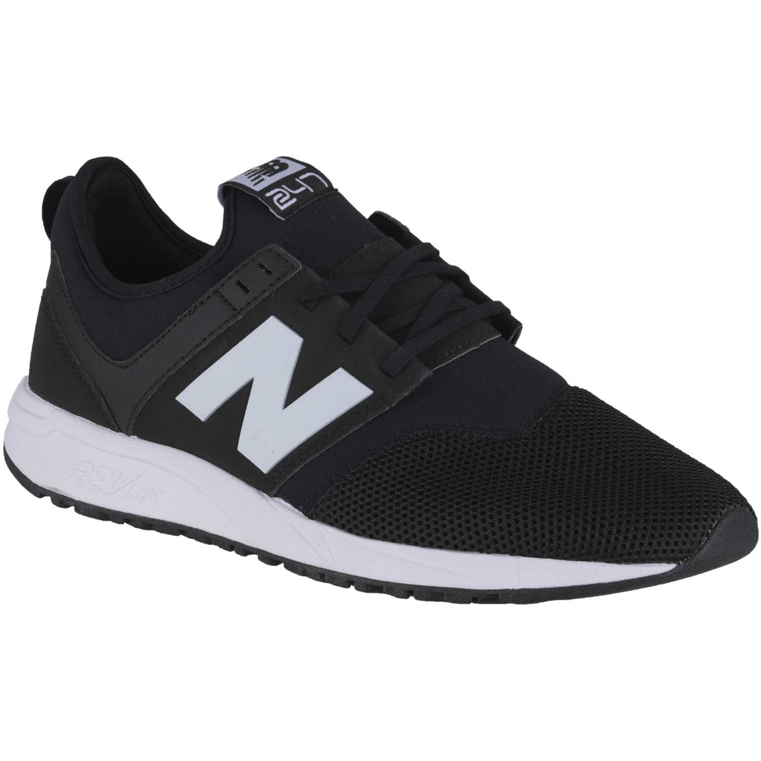 zapatillas new balance lima peru