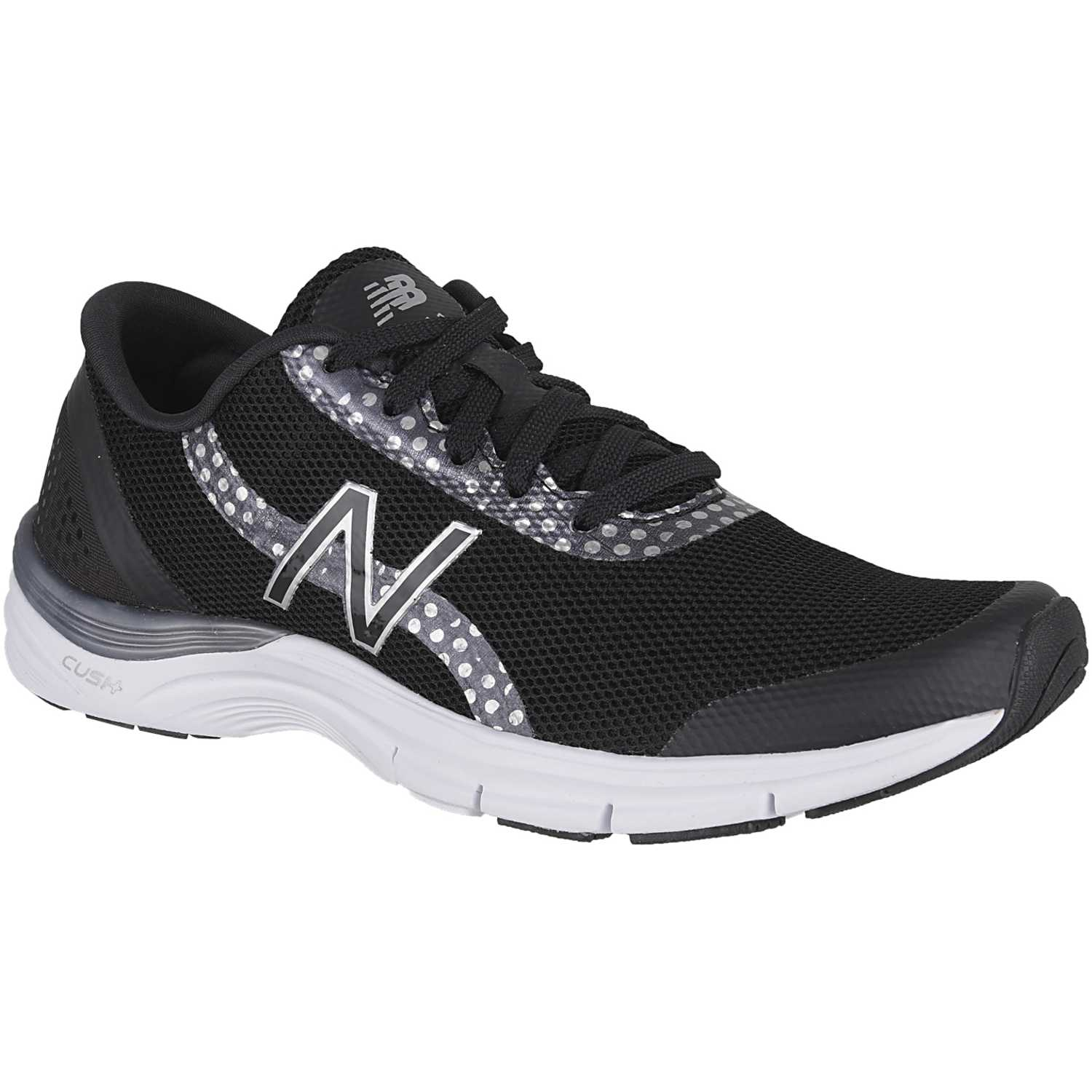 zapatillas new balance gel