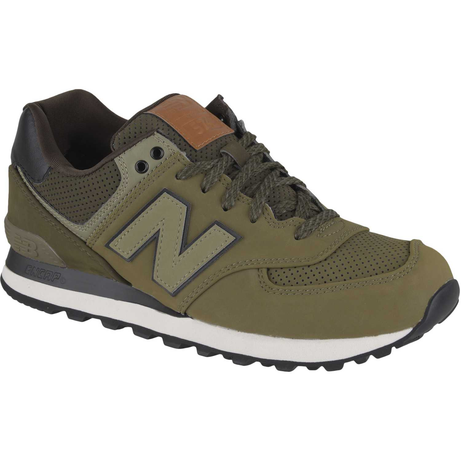 new balance ml574gpd