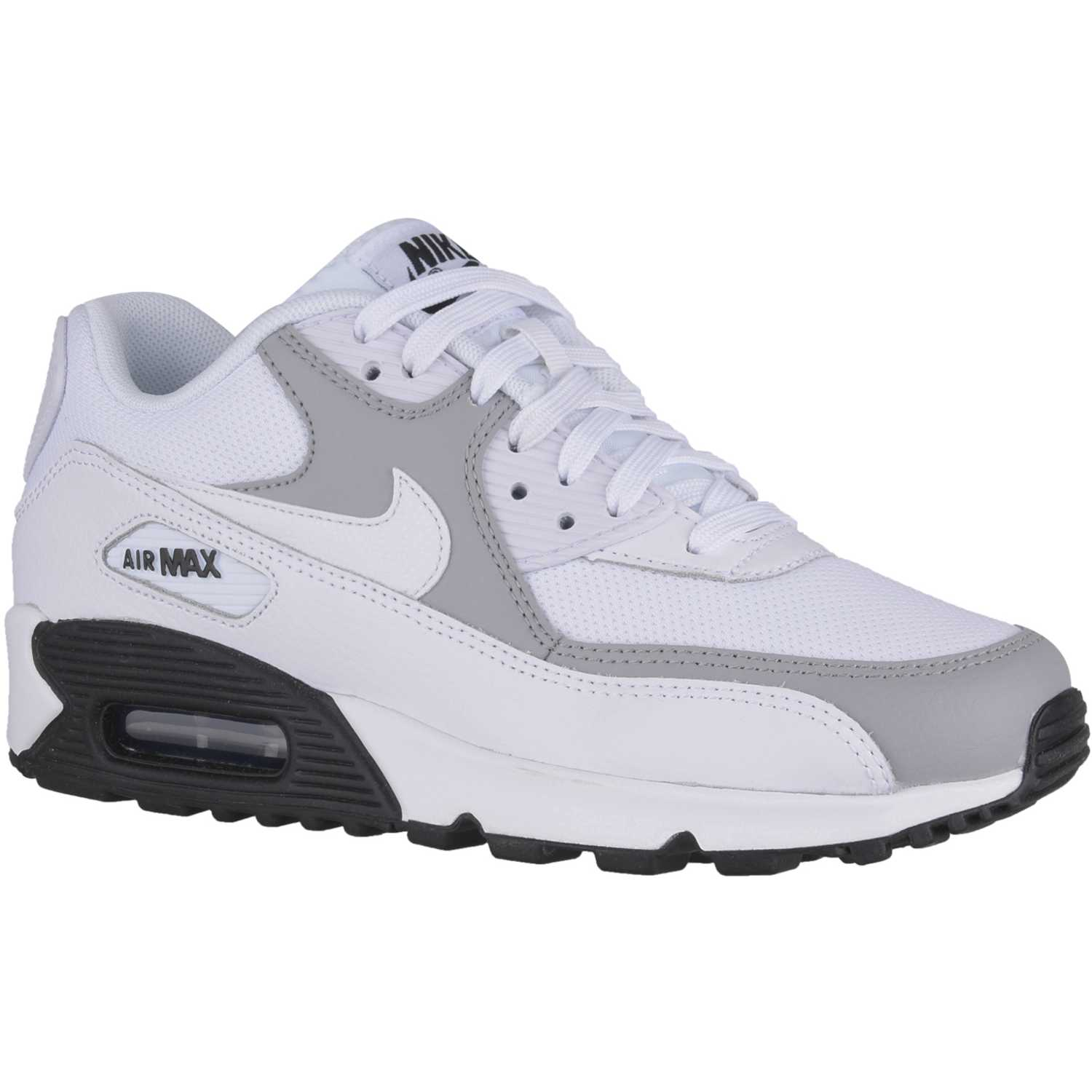 where can i buy nike air max 90 blanco and gris 06ec5 c96c6