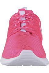 Nike roshe one gg 1-160x240