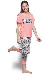 Kayser Coral de Niña modelo 75.669 Ropa Interior Y Pijamas Pijamas Lencería