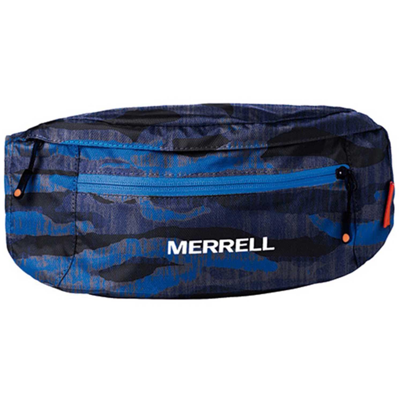 Canguro de Hombre Merrell Azul rotary 2.0