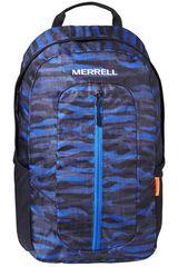 Merrell Azul de Hombre modelo ROUGE 2.0 Mochilas