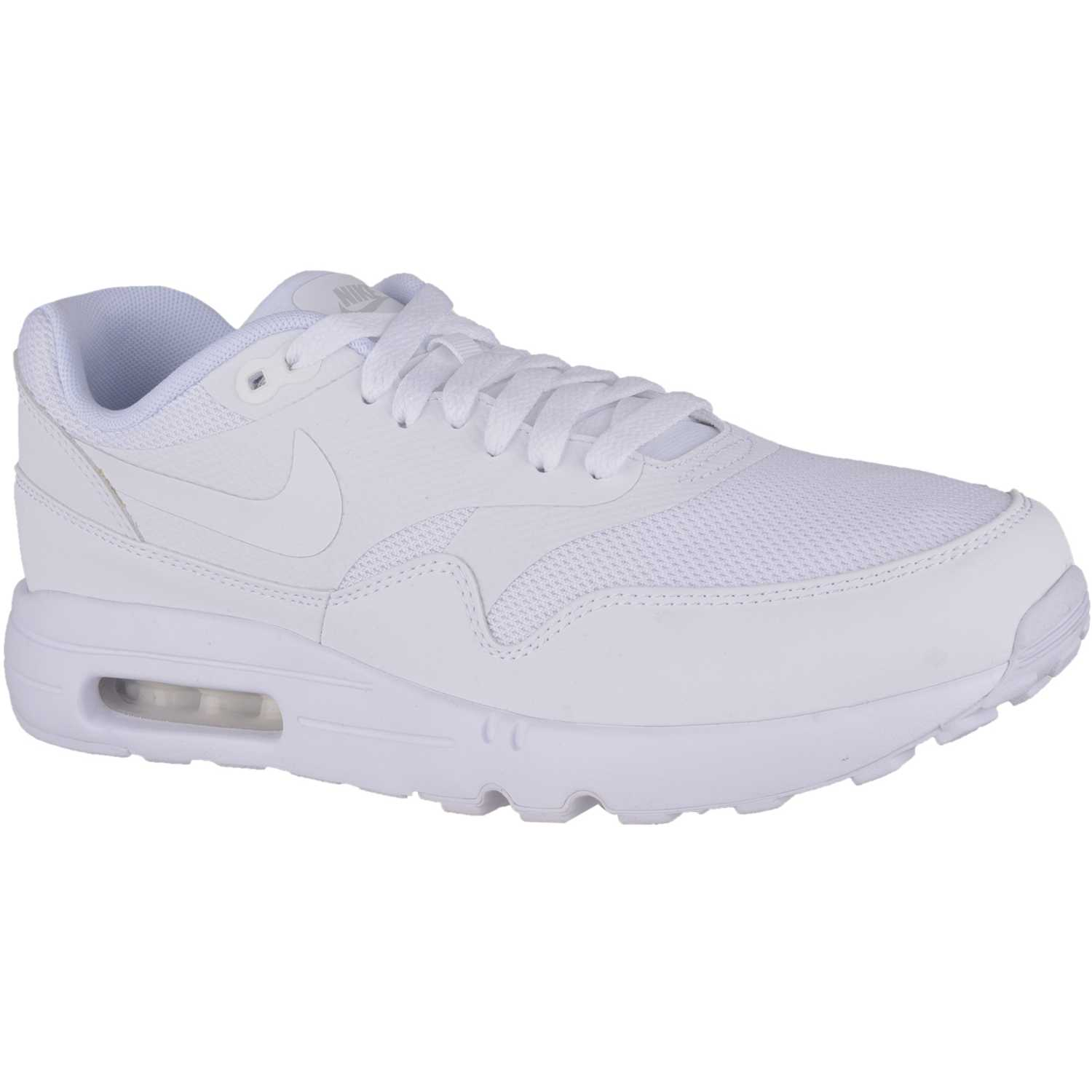 nike air max 1 essential zapatillas blanco