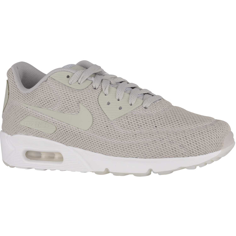 cf4b88f6bab01 Zapatilla de Hombre Nike Kaki air max 90 ultra 2.0 br