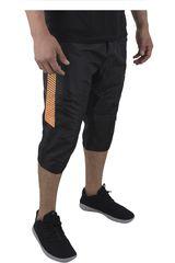 Umbro Negro de Hombre modelo VELOCE WOVEN 3/4 PANT Deportivo Pantalones
