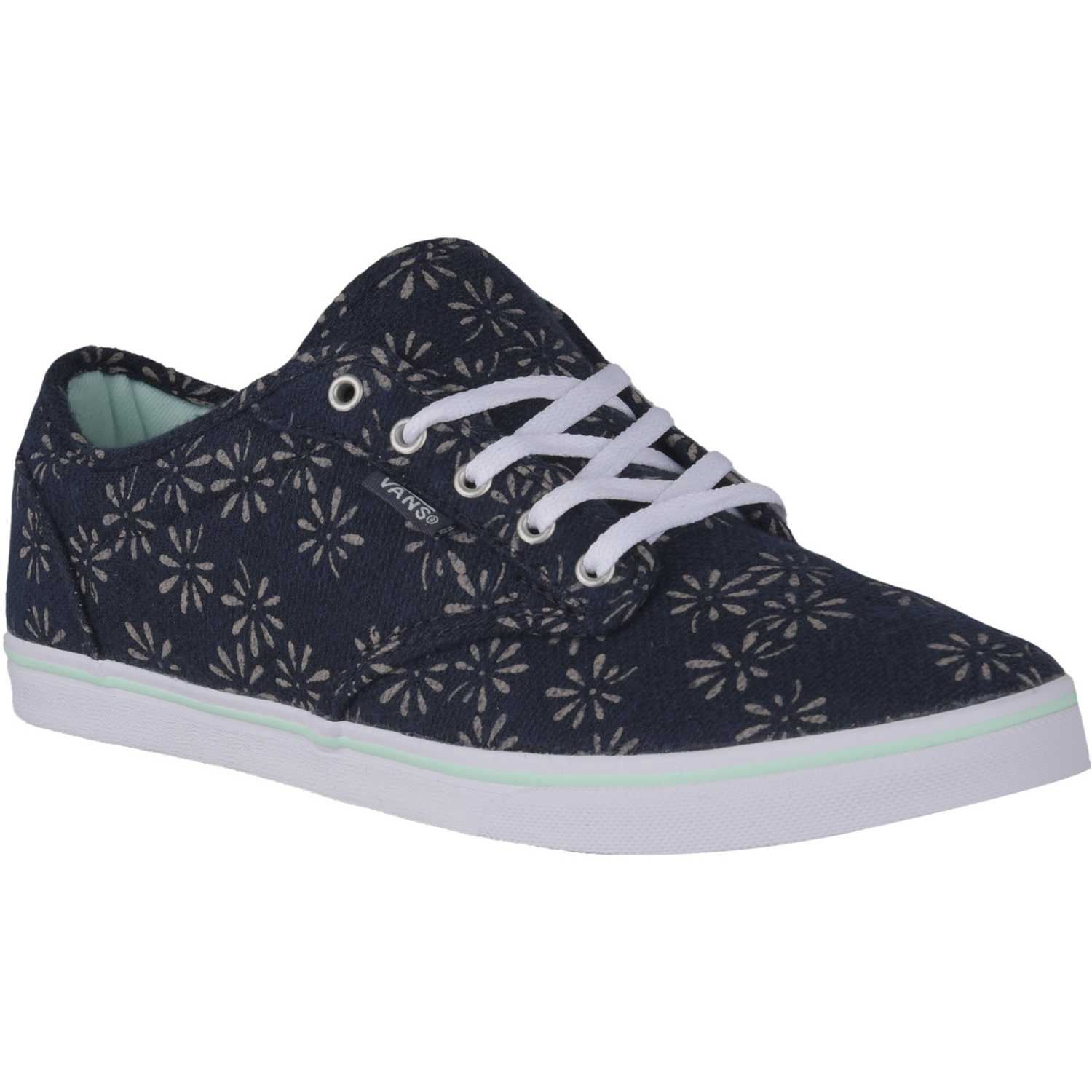 zapatillas mujer vans atwood