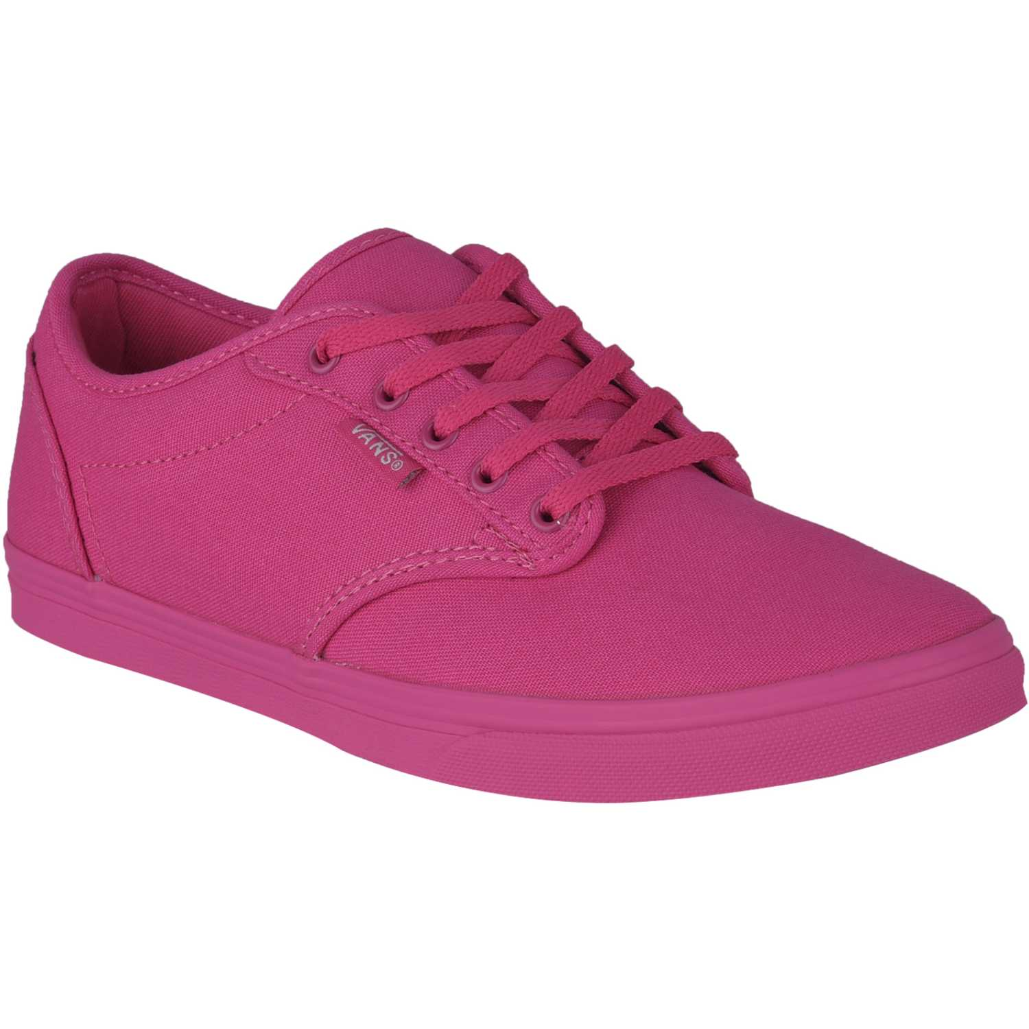 vans antwood mujer
