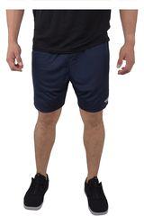 Umbro Acero de Hombre modelo LEAGUE SHORT NJ Deportivo Shorts