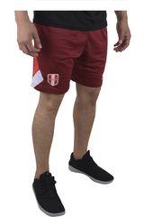 Umbro Vino de Hombre modelo PERU PRO TRAINING KNIT SHORT NP Shorts Deportivo