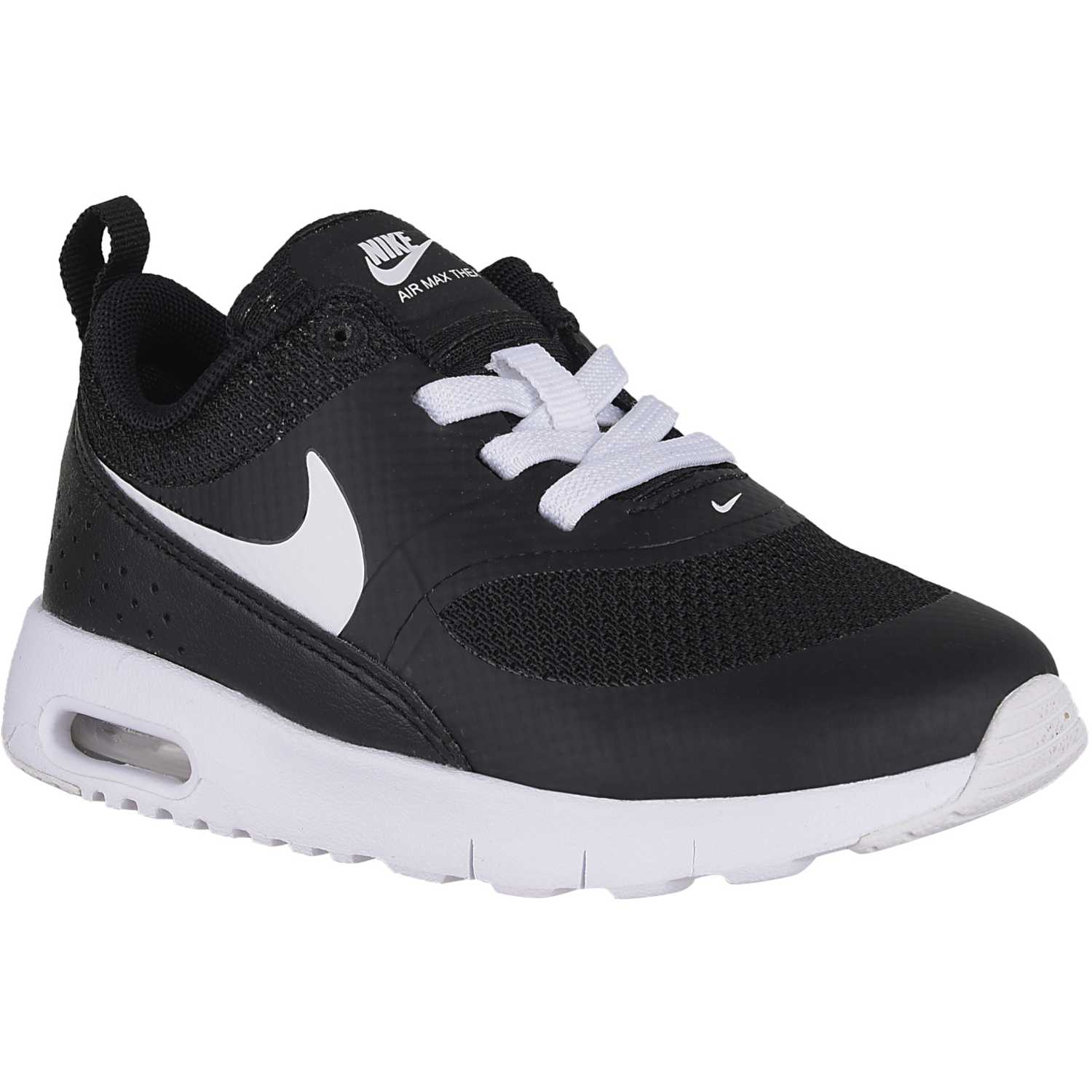 where can i buy nike air max tavas negro boys 12586 3ae34