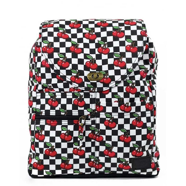 990b8c66a6778 Mochila de mujer vans varios nebula backpack jpg 1500x1500 Mochilas para  mujer vans