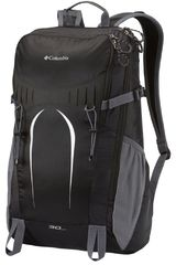 Columbia Negro /gris de Hombre modelo advent 30l backpack Mochilas
