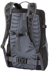 Columbia advent 30l backpack 1-160x240