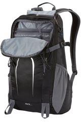 Columbia advent 30l backpack 2-160x240