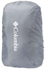 Columbia advent 30l backpack 3-160x240